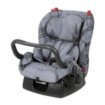 Cadeira De Auto Reclinável Poltrona Carro 0 À 25kg Matrix