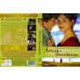 Dvd Filme Amor E Inocênciaa Original Usado