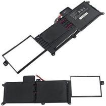 Bateria Notebook Cce Ultra Thin T345 - Cl341-ts23 Original