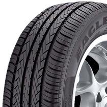 Pneu Aro 17 Goodyear Eagle Nct5 Run On Flat 225/45r17 91w