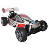Carrinho-4x-Automodelo-Nitrometano-Controle-Remoto-Combustao