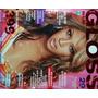 Revista Gloss Nº 29 - Fevereiro/2010