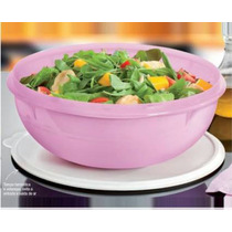 Saladeira Tupperware