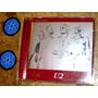 Cd U2 Tribute (1999) C/ Studio 99