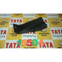 Pedal Acelerador Eletronico Bmw 130 2010 15504