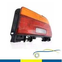 Lanterna Corolla 95/97 Direito - Original (frete Grátis)