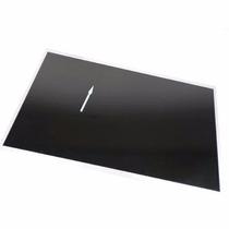 Tela Notebook Lcd 14.1 M141nww1 B141ew01 Ltn141at01 Lp141wx3