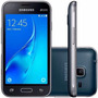 Samsung Galaxy J1 Mini Dual Chip Câmera Frontal 8gb Memoria
