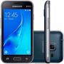 Samsung Galaxy J1 Mini Dual Chip Câmera Frontal 8gb Memoria