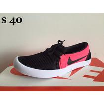 Sapatilha Alpargata Nike Feminina Frete Grátis Aproveite !!