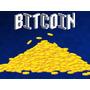 Bitcoin 0,01 Melhor Cotação, Envio Na Hora.