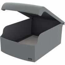 Desumidificador / Estufa De Papel A4 Menno 1500 Folhas 127v
