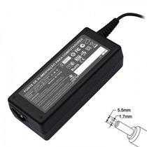 Fonte Carregador Notebook Acer Aspire 4553 4736 5750 Cod 479