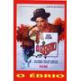 O Ébrio (1946) Vicente Celestino - Cinema Nacional Dvd
