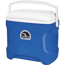 30qt Azul De Oceano Cooler 44642