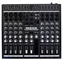 Mesa Mark Audio M 8sx