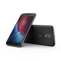 Celular Motorola Moto G 4 ª Plus Xt1640 32gb Octa-core