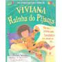 Viviana Rainha Do Pijama - Steve Webb
