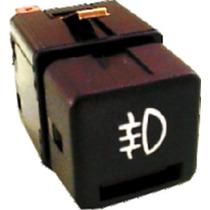 Botão Interruptor Farol Milha Gm Corsa / Vectra Até 94