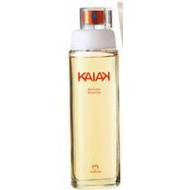 Perfume Natura Kaiak Feminino 100 Ml