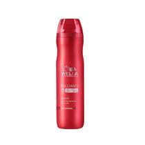 Brilliance Shampoo Protetor Da Cor 250ml