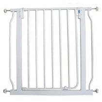 Chalesco Portão Para Divisão De Ambiente 75-85cm