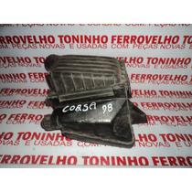 Caixa Filtro Ar Gm Corsa 98
