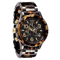Relógio Nixon Masculino 51-30 - Original - Varios Modelos
