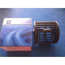 Difusor Ar Painel Original Gm Corsa Wind Hatch Classic 94/..