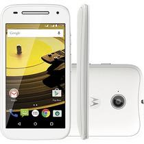 Motorola Moto E 2 Celular Quad Core 4g 8gb Dualchip Original