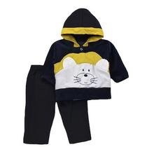 Roupinha De Bebê Para Frio Conjunto De Inverno Mais Barato