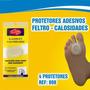 Kalosoft Calosidades Qualype Kalosoft - Calosidades