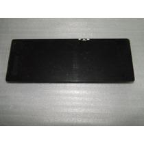 Bateria Para Apple Macbook 13 A1185 A1181 Ma561 Ma472 Ma701