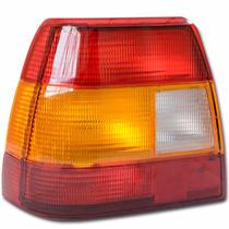 Lanterna Traseira Esquerda Chevrolet Monza Tubarão 1991/1996