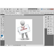 71__dicas_do_photoshop Como Usar O Photoshop Guia Completo