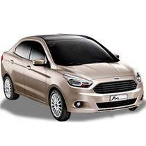 Engate Reboque Rabicho Ford New Ka Sedan 2015/2016