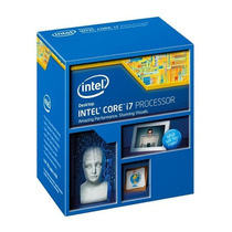 Processador Intel Core I7 4790 Haswell Refresh Lga 1150