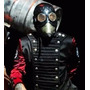 Slipknot Rock In Rio, Slipknot Vol.5, Roupa Do Sid Wilson