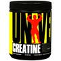 Creatina - Universal Nutrition (200g) - Versão Importada !!!