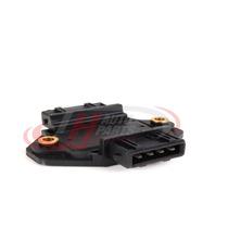 Modulo Ignição Audi A4/a3/a8 1.8/2.0 \4.2 \ 97-01 4d0