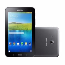Tablet Samsung Galaxy Tab T116m 3g - 8gb Whatsap Chip