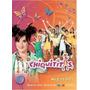 Chiquititas 2006 (8ª Temporada) Completa