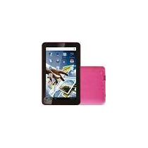Tablet Amvox Toks - Processador De 1ghz/ Tela De 9 Garantia