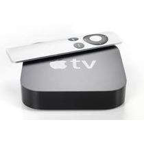 Apple Tv 1080p Full Hd - 3 ª Geração