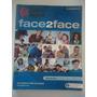 Face 2 Face Intermediate Student