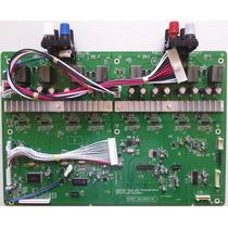 Placa Principal Mini System Lg Cm9730 (nova E Original)