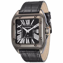 Relógio Mondaine Masculino 76489gpmvph1 Original Loja Fisica