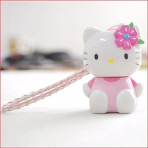 Pen Drive Usb 2.0 Hello Kitty 2 Gb