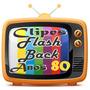 120 Video Clipes Anos 80 Dance Rock Pop Frete Grátis 3 Dvds