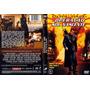 Filme Operação Sol Nascente Steven Seagal Japão Dvd Original